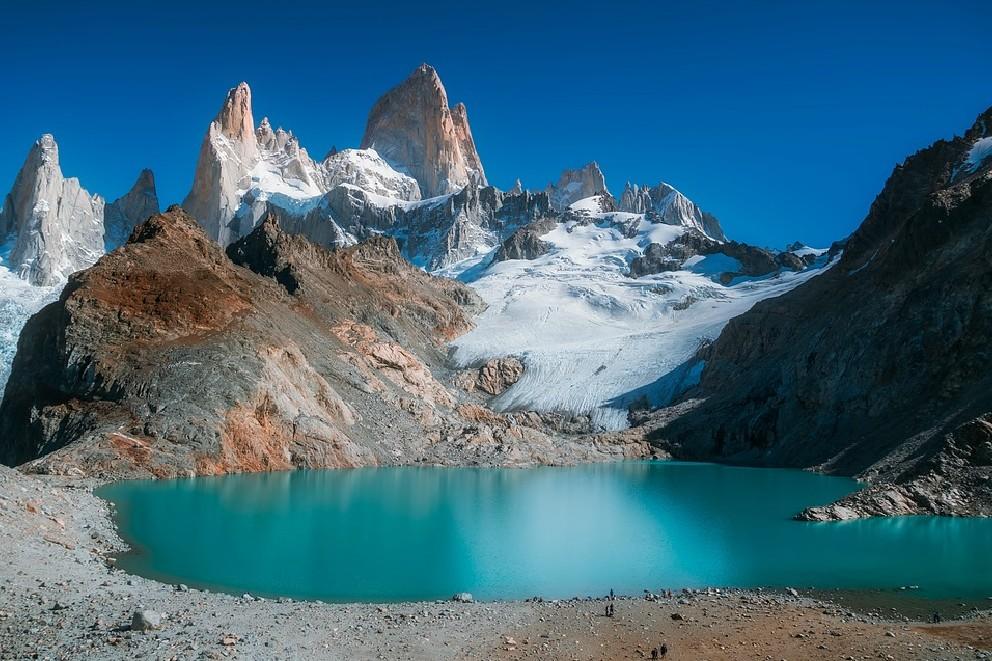 """Résultat de recherche d'images pour """"photos paysages magnifiques"""""""