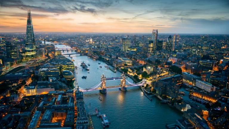 endroits pour brancher à Londres rencontres clubs à Hyderabad