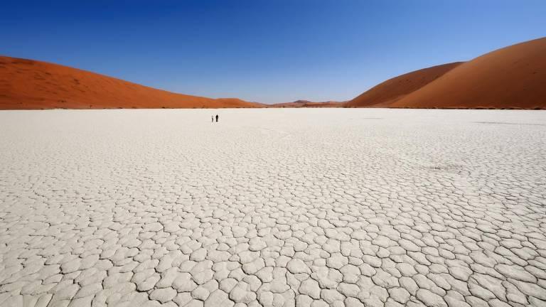 safari namibie tout compris rh sensationsdumonde com namibian sun namibie