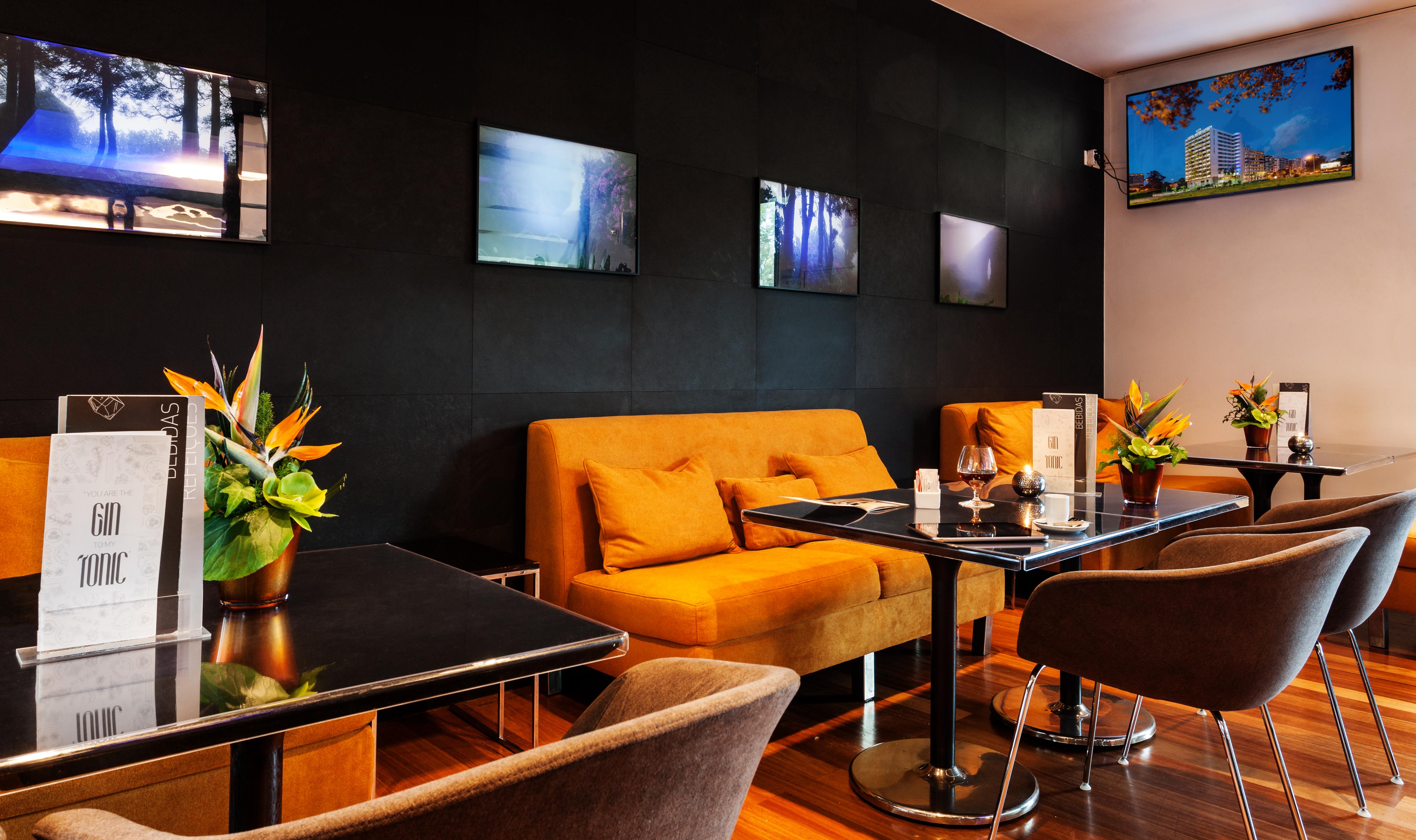 r veillon nouvel an lisbonne 3 jours 2 nuits hotel a ores lisboa. Black Bedroom Furniture Sets. Home Design Ideas