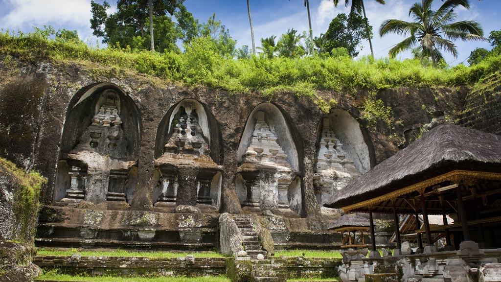 que faire à Bali ?