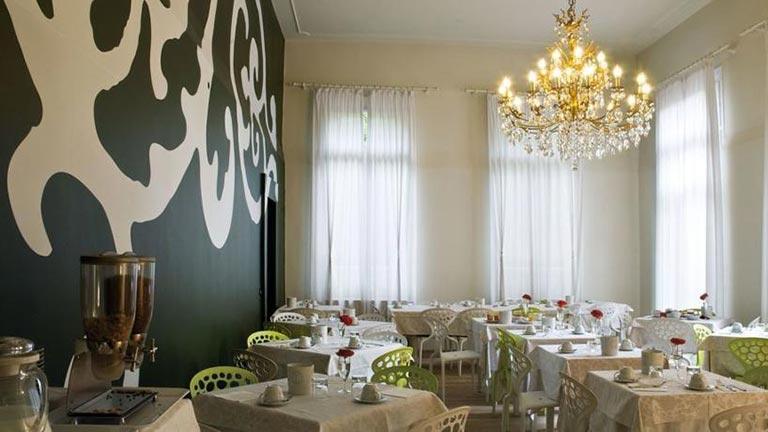Restaurant Venise Nouvel An Pas Cher