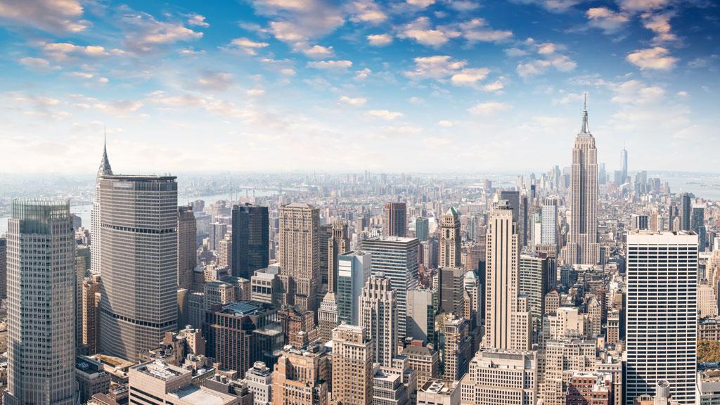 boston new york et washington combin villes de l 39 est. Black Bedroom Furniture Sets. Home Design Ideas