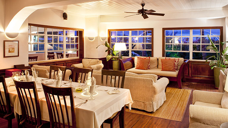 Lune de miel bahamas all inclusive 9 jours 7 nuits for Decoration epuree definition