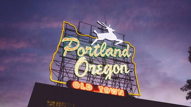 Portland Area sites de rencontre