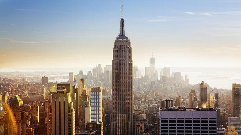 Millionnaire datant de NYC